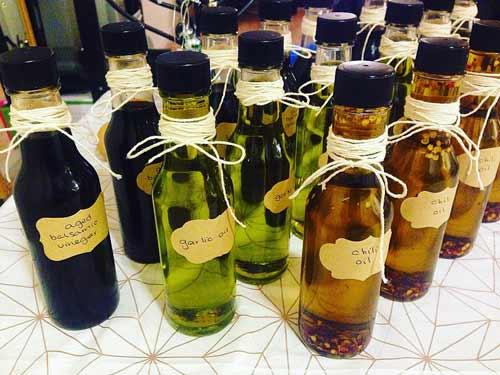 olive_oil_bottles_organic