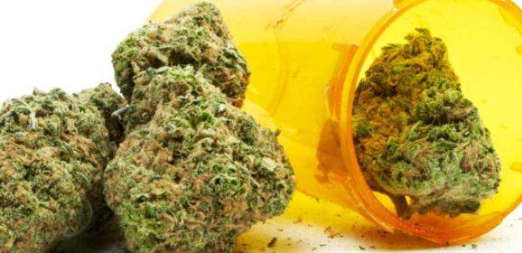Health Benefits of Medicinal Marijuana: Myth or Reality